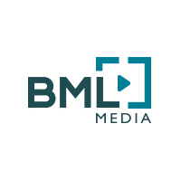 BML Media Logo