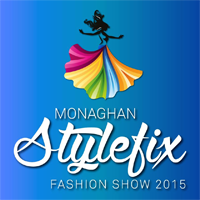 Style Fix Monaghan Logo
