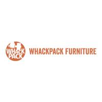 Whackpack Furniture Logo