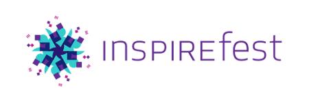 InspireFest Case Study Logo