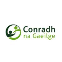 Conradh na Gaeilge