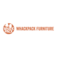 Whackpack Furniture Logo
