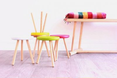 whackpack-furniture-case-study-gallery-01